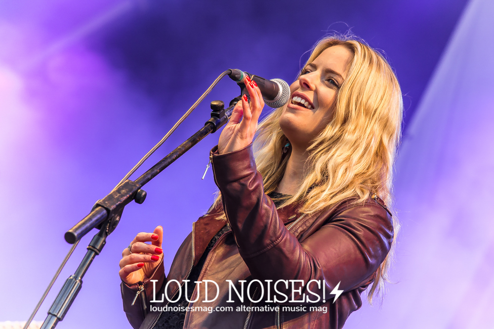 the shires pss apr 2016-9.JPG