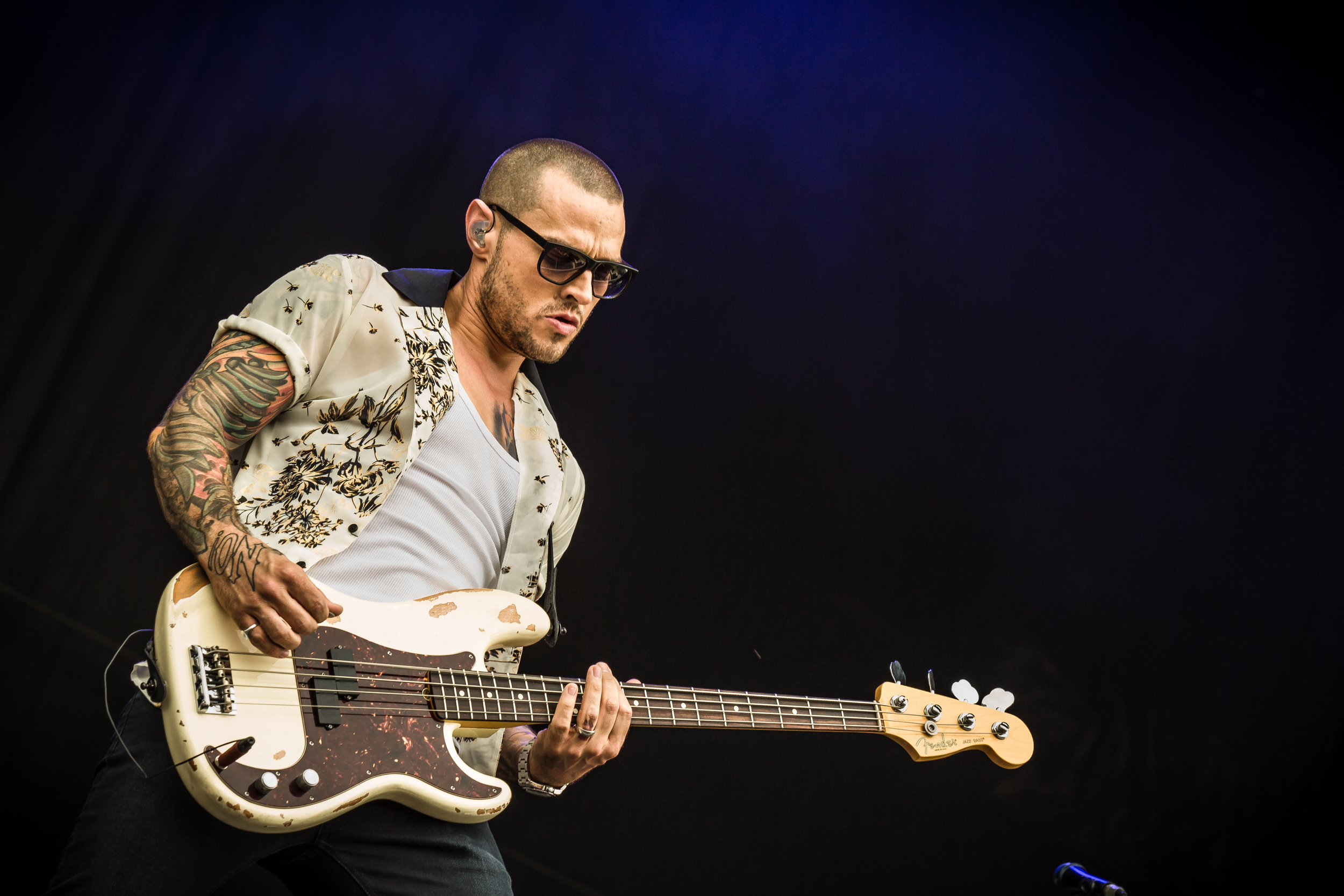 busted main stage fri-12.JPG