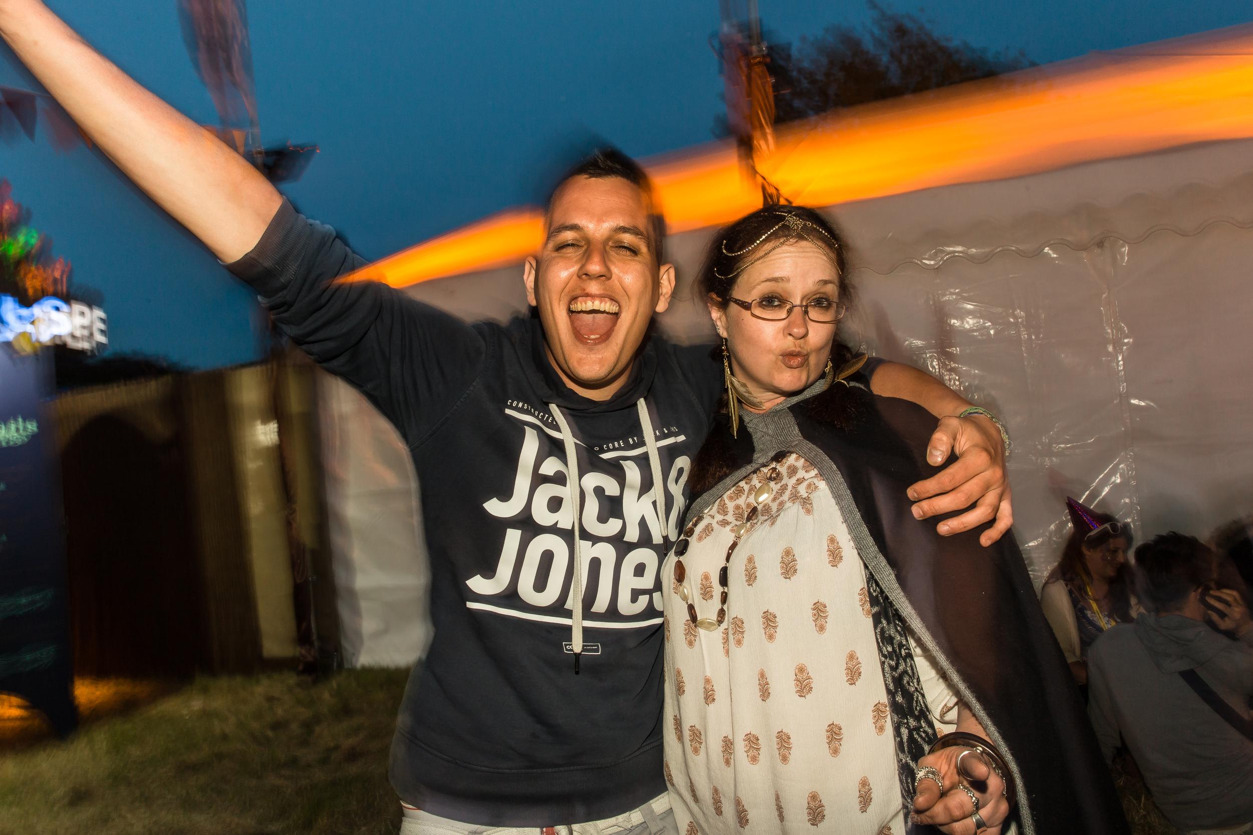 hipshaker night dancing- Shaun Forde, Emma Terraciano.JPG