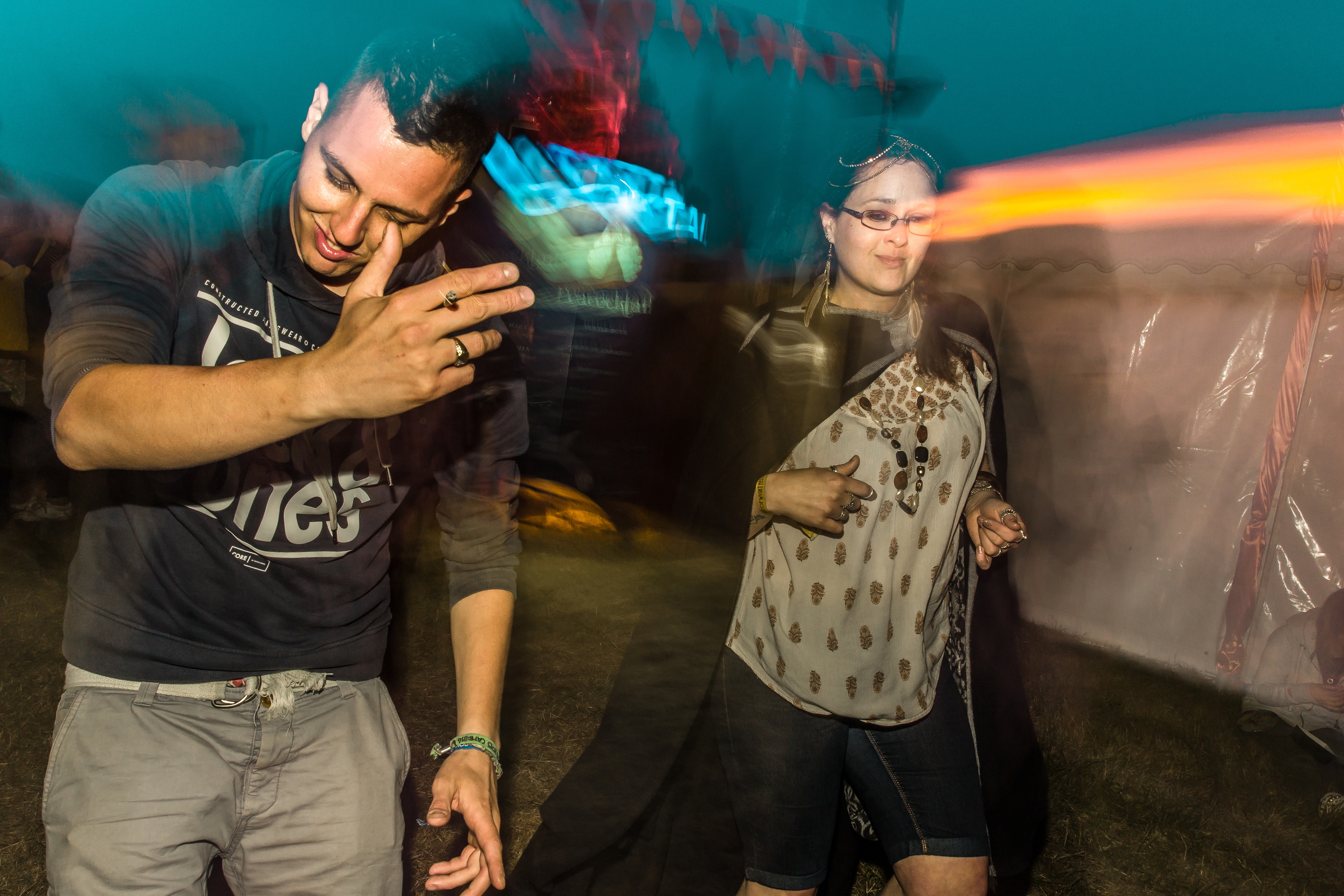 hipshaker night dancing- Shaun Forde, Emma Terraciano-2.JPG