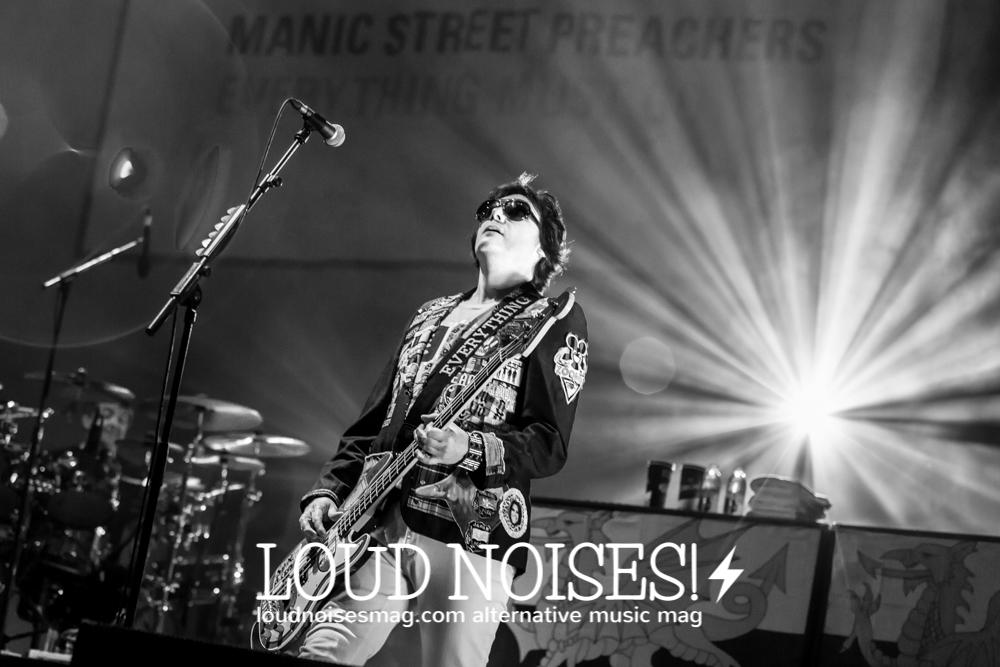 manic street preachers-13.JPG