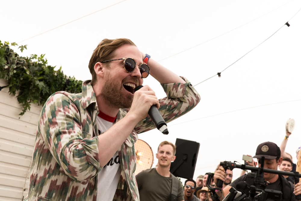 ricky wilson kaiser chiefs, old mout camp (4).JPG