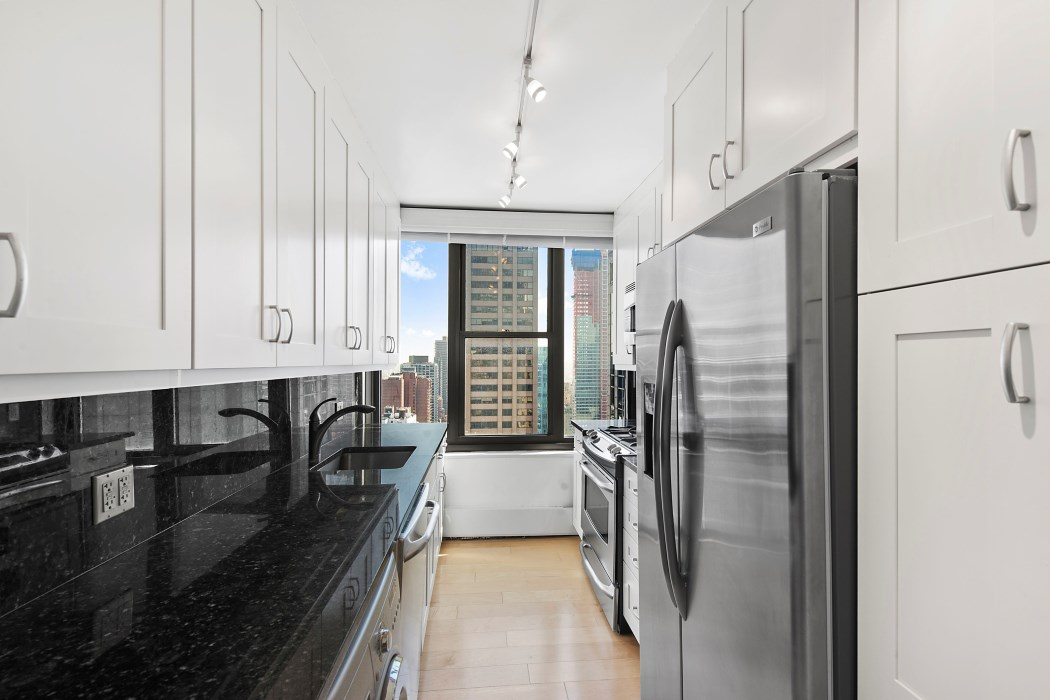Luxury NYC Real Estate Maria Bazo1.jpg