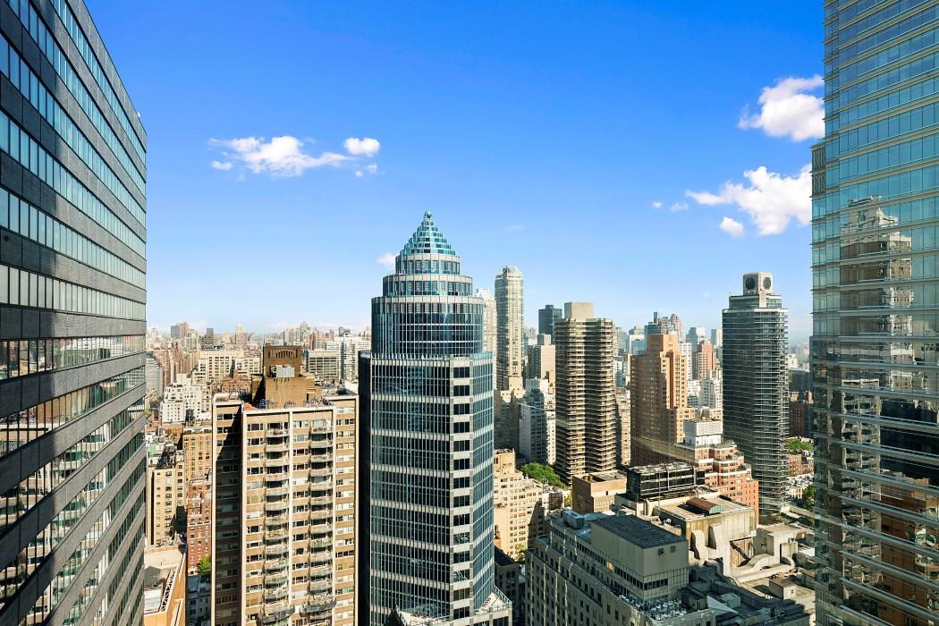 Luxury NYC Real Estate Maria Bazo7.jpg