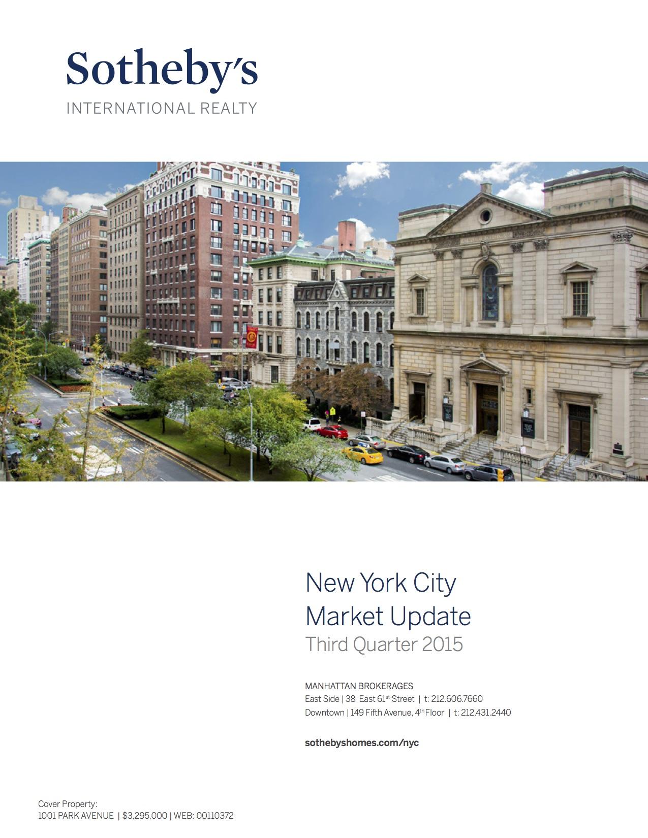 3rdQuarter2015SothebysInternationalRealty_Manhattan1.jpg