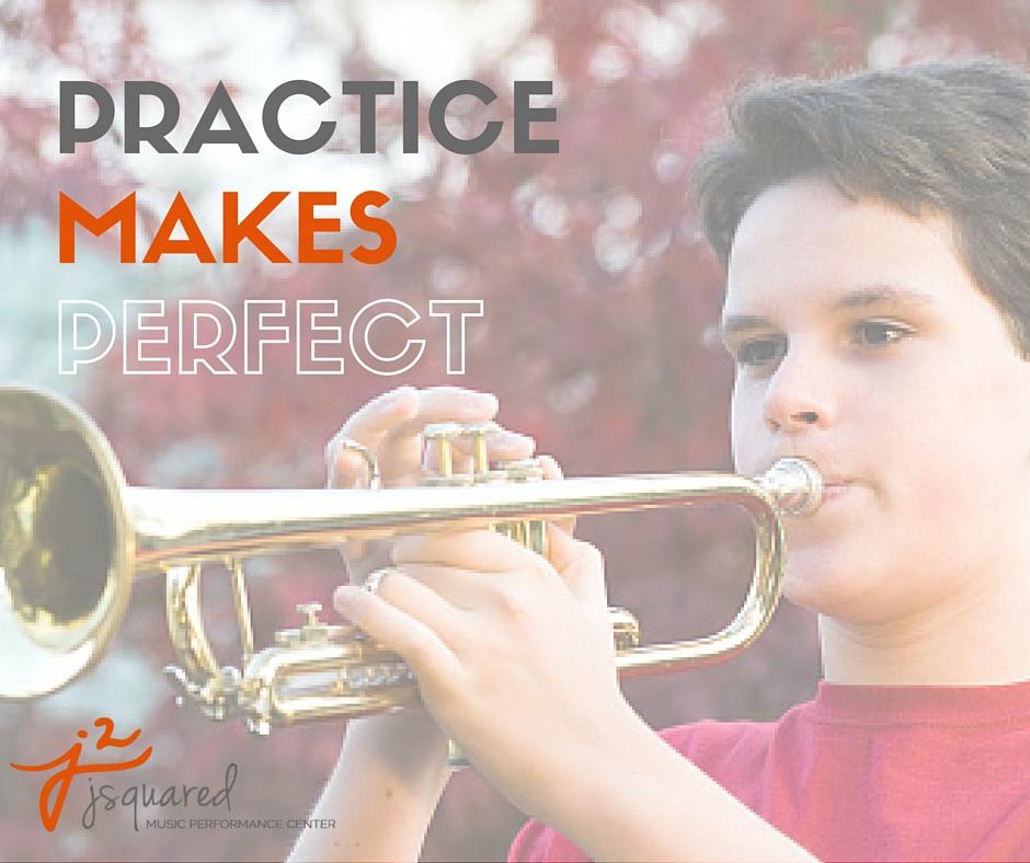 practice_jsquaredmpc