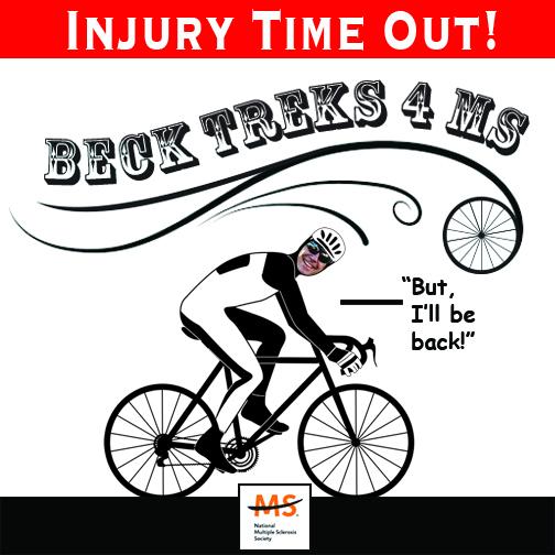 InjuryTimeout.jpg