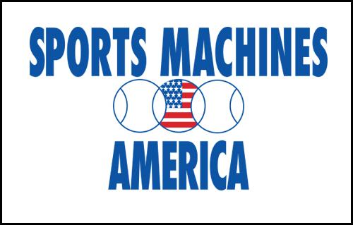 SportsMachines.jpg