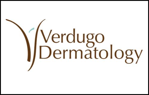 Cosmetic, Salon, Dermatology Logos, Branding