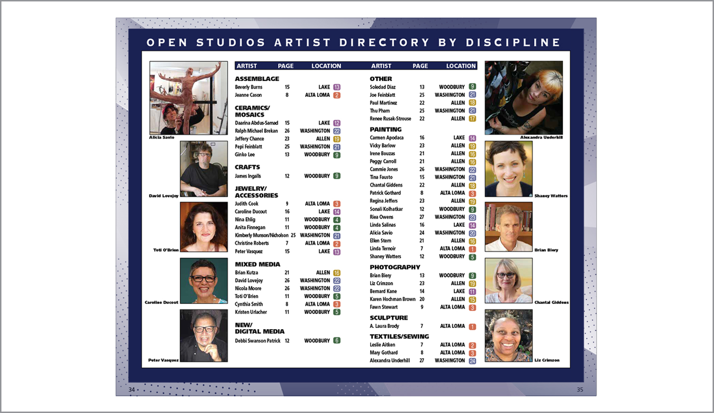 OpenStudios10.jpg