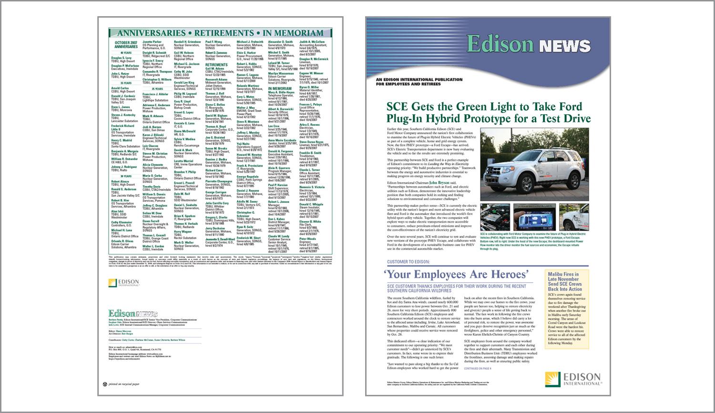 EdisonNews1.jpg