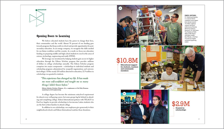 CommunityGiving3.jpg
