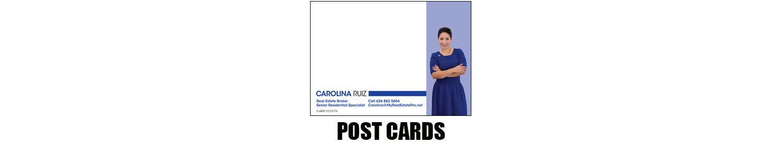 PromotionalPC_Ruiz.jpg