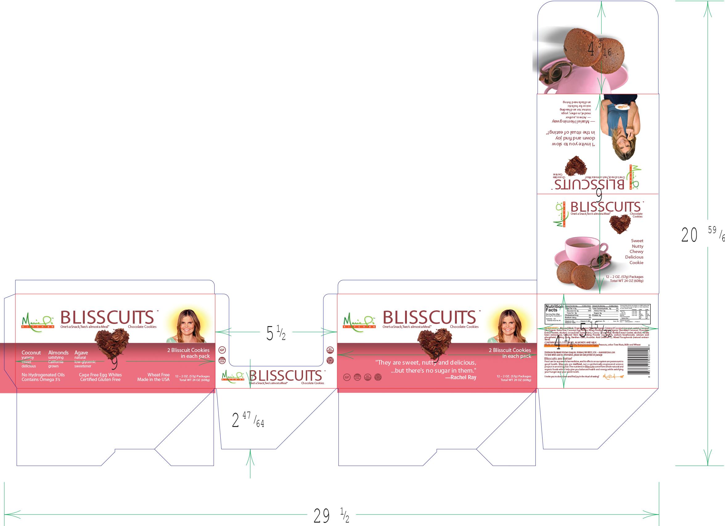 CL_12 PAK cookie display_layout_CHOCO_TEMPLATE 101509.jpg