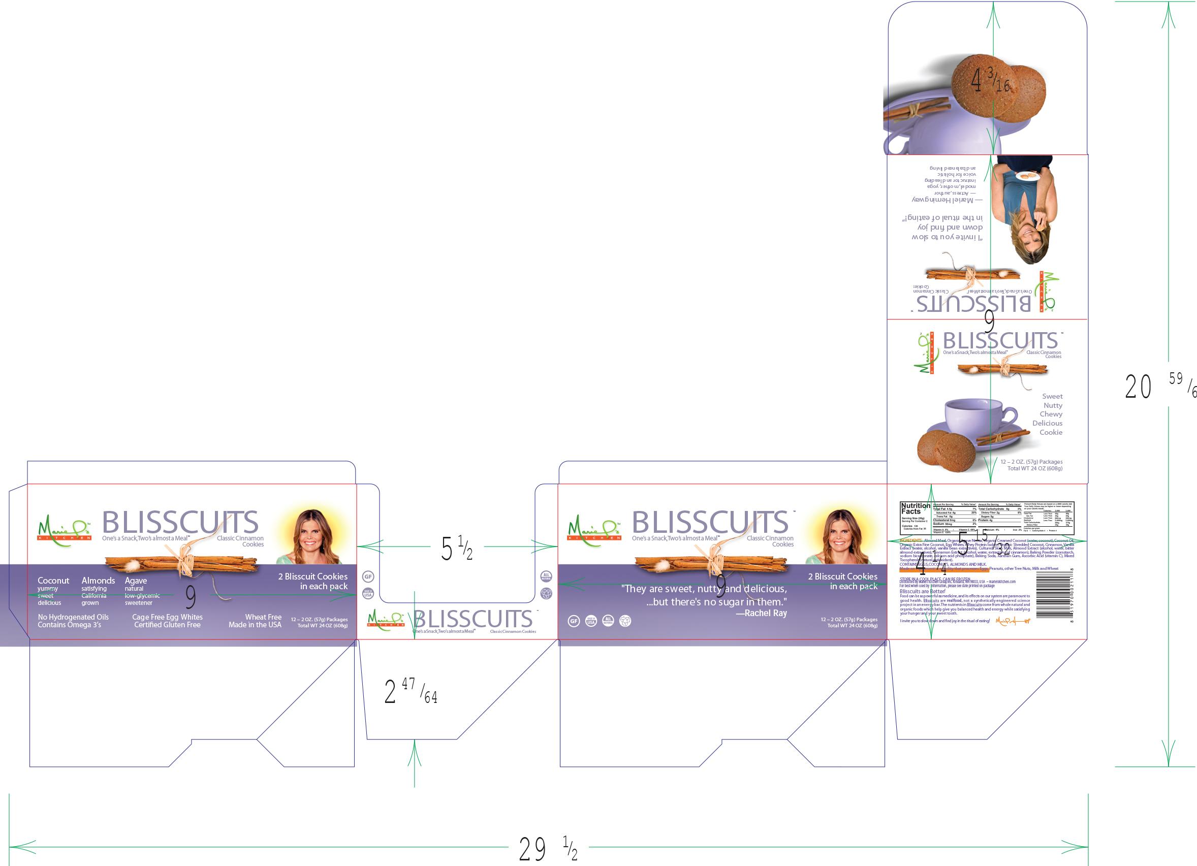 CL_12 PAK cookie display_layout_CINNAMON_TEMPLATE_101509.jpg