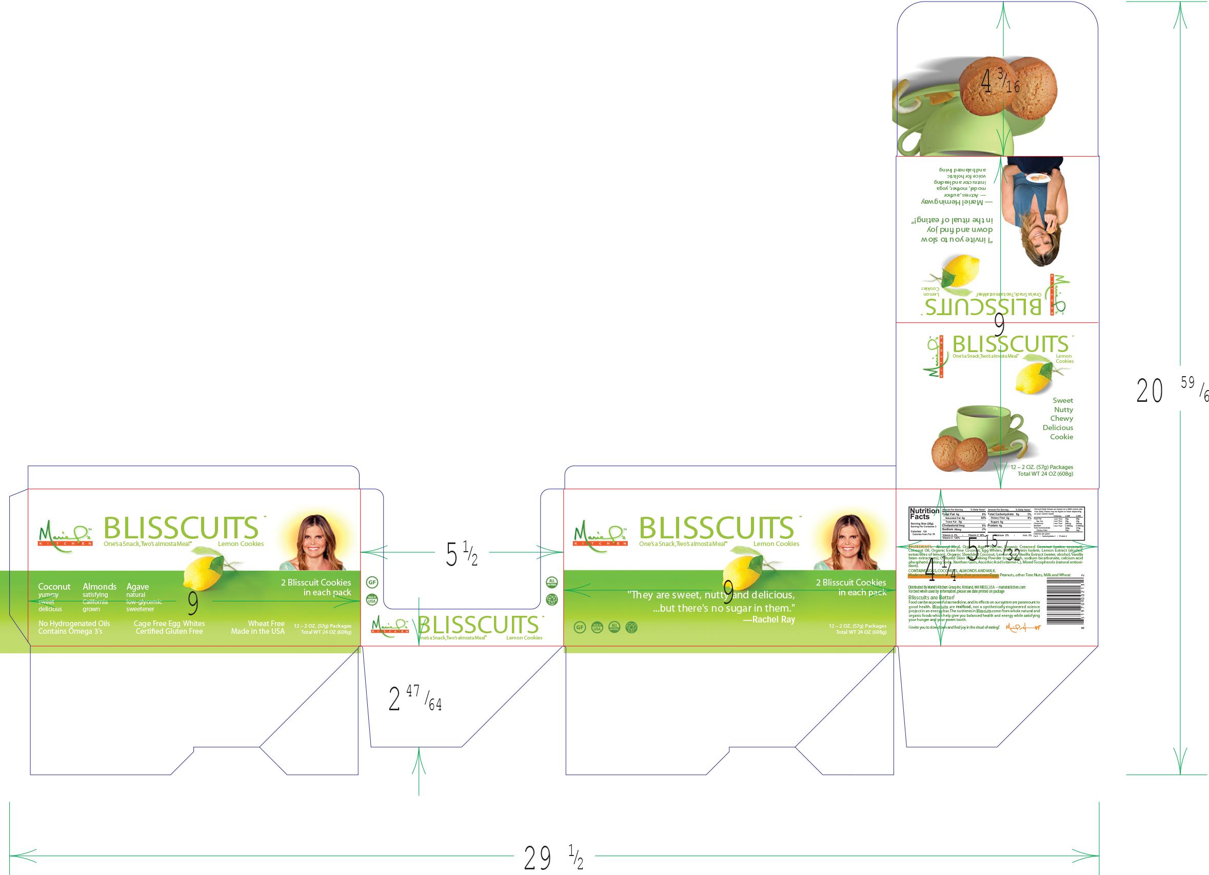 CL_12 PAK cookie display_layout_LEMON_TEMPLATE_101509.jpg