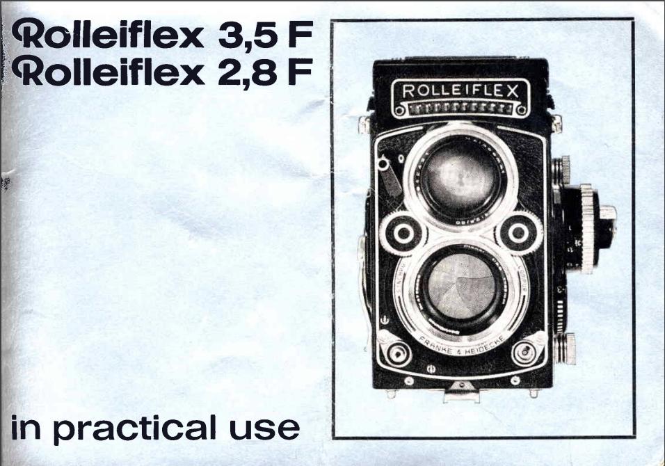 Rolleiflex.png