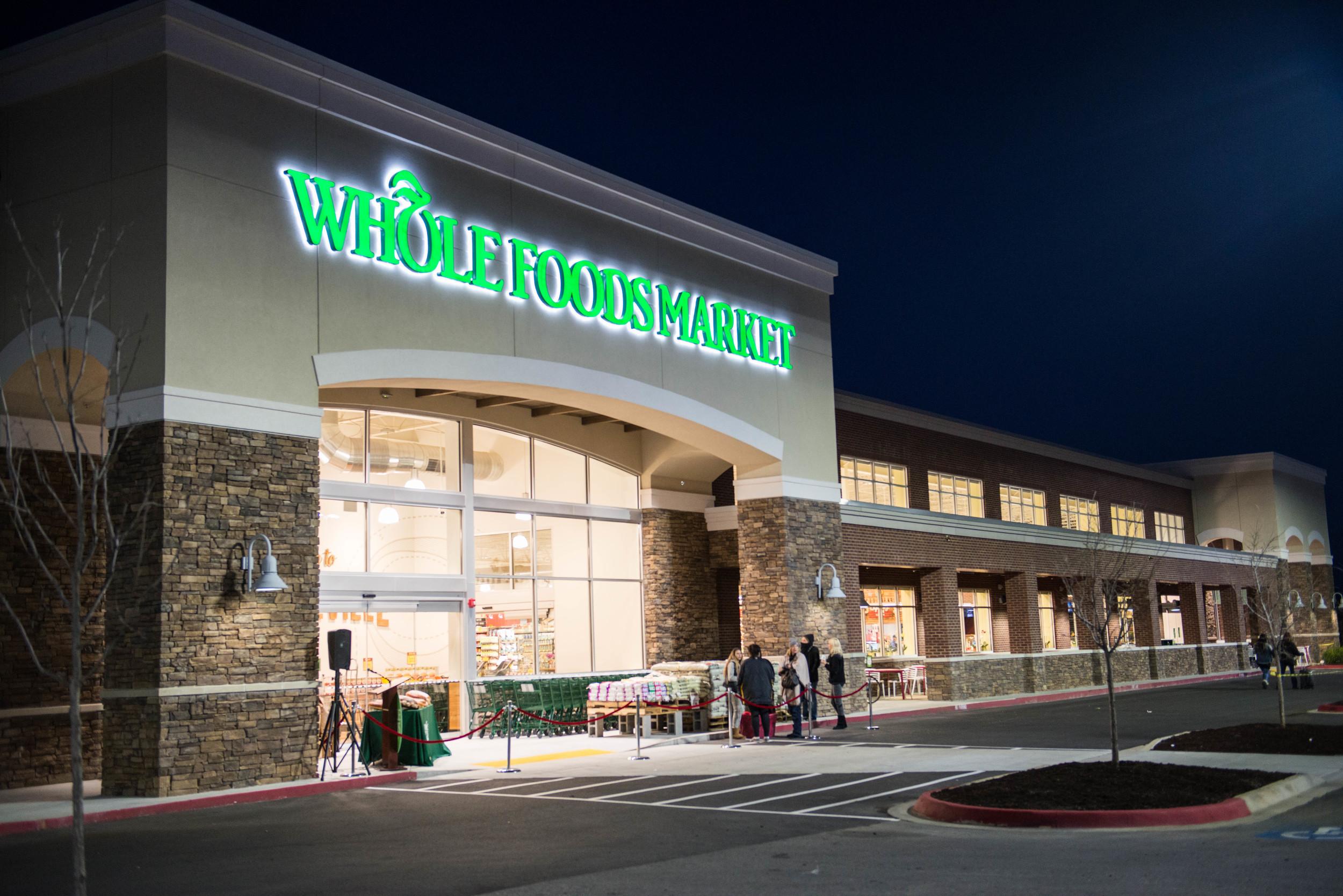 Whole_Foods_Fay-1.jpg