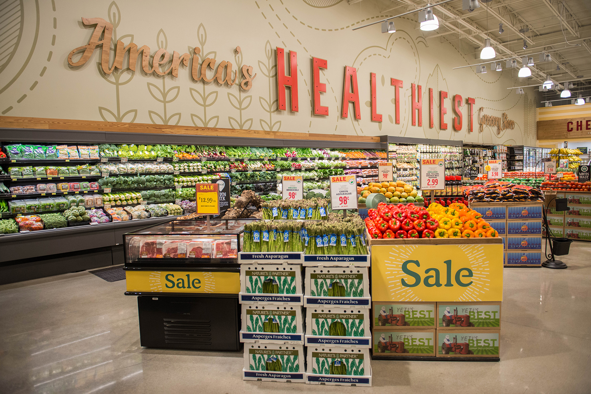 Whole_Foods_Fay-145.jpg