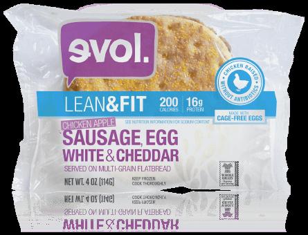evol-package-hero-breakfast-sandwich-sausage-egg-cheddar.png