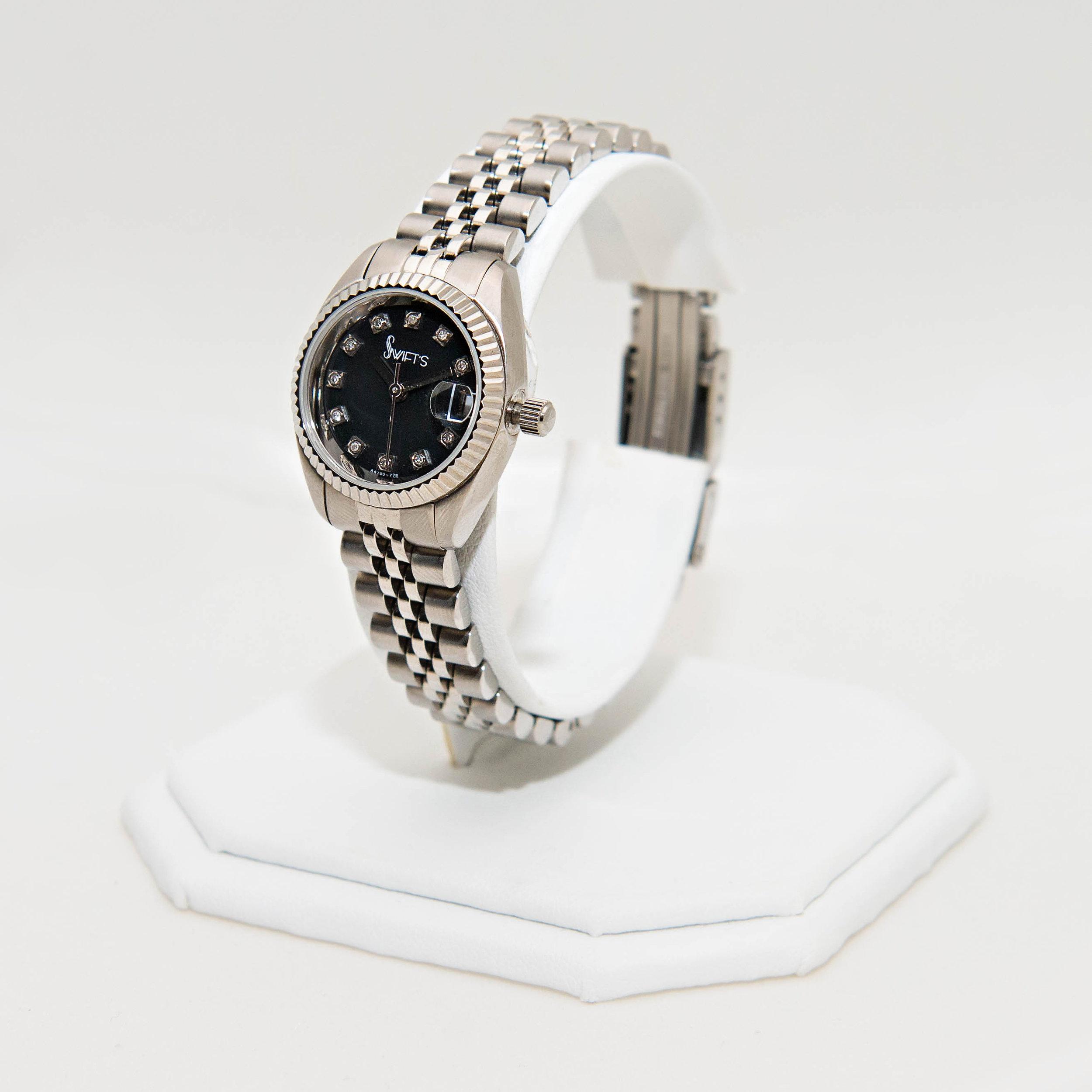 Swifts Jewelry_Swift Watches-7.jpg