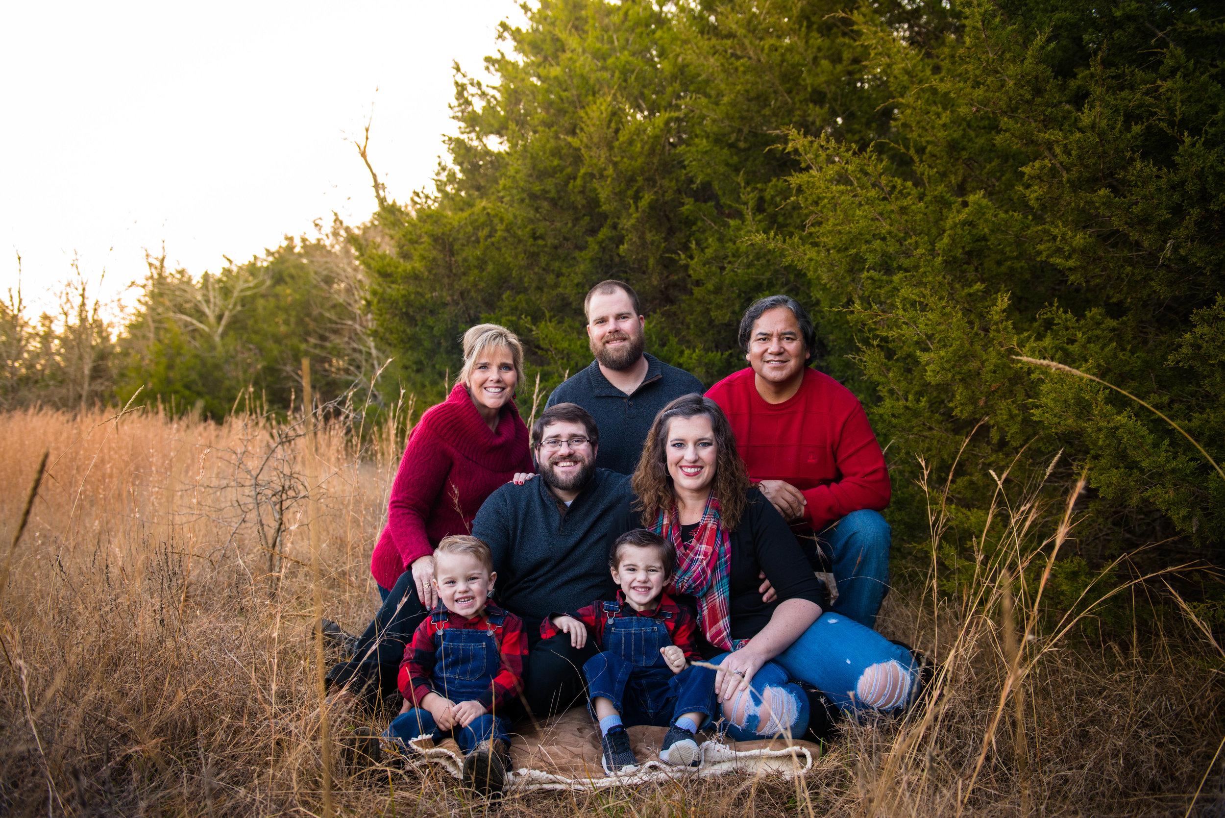 Family-34.jpg