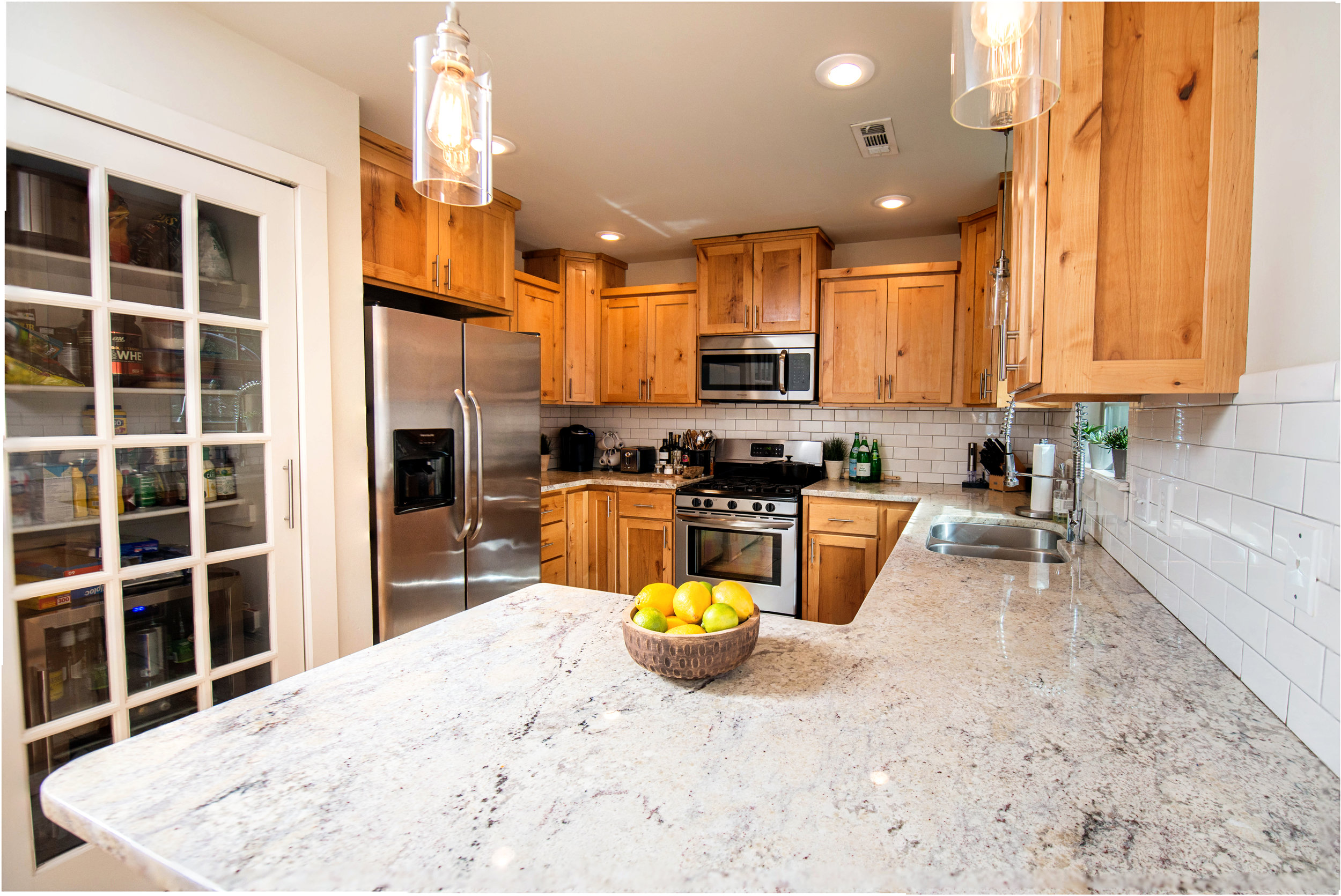 Kitchen 1-1.jpg