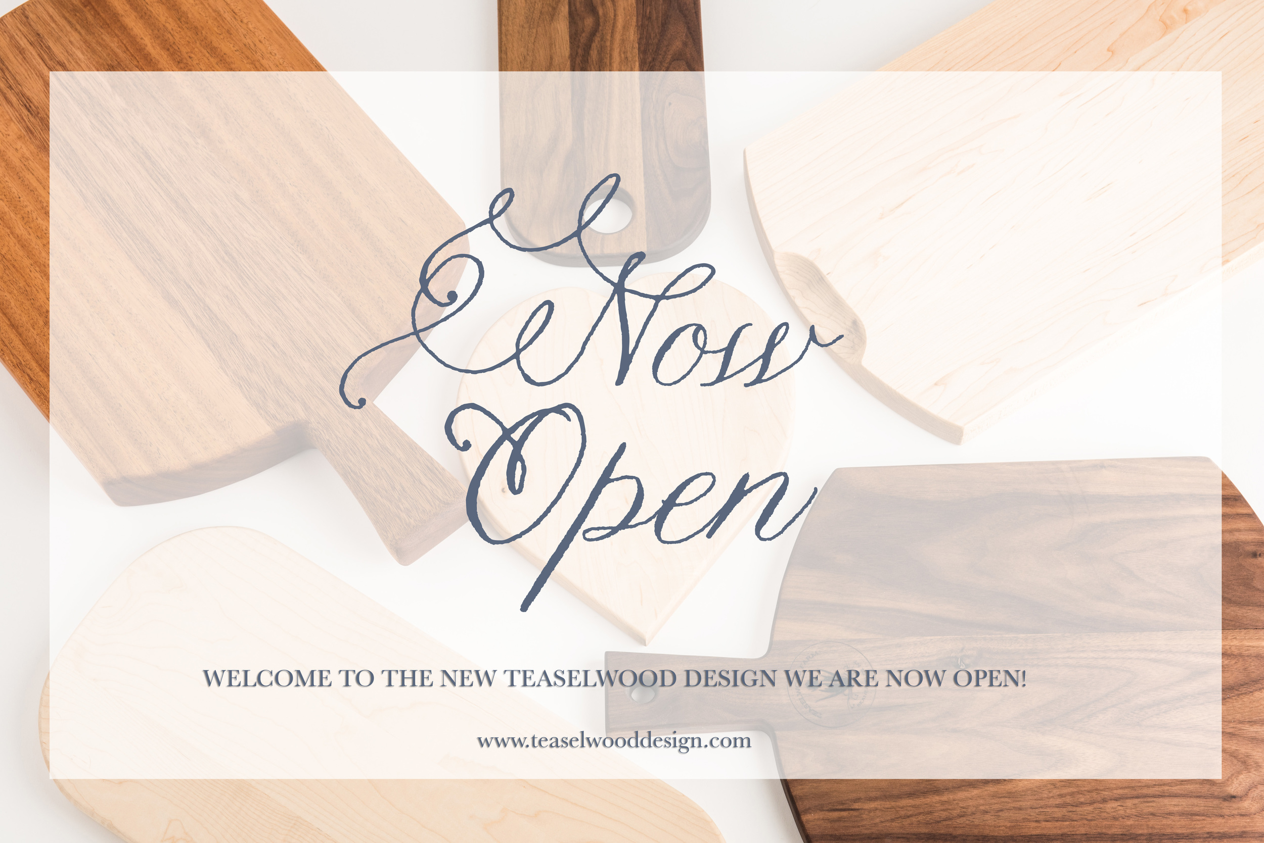 wooden_cutting_boards_we_are_open