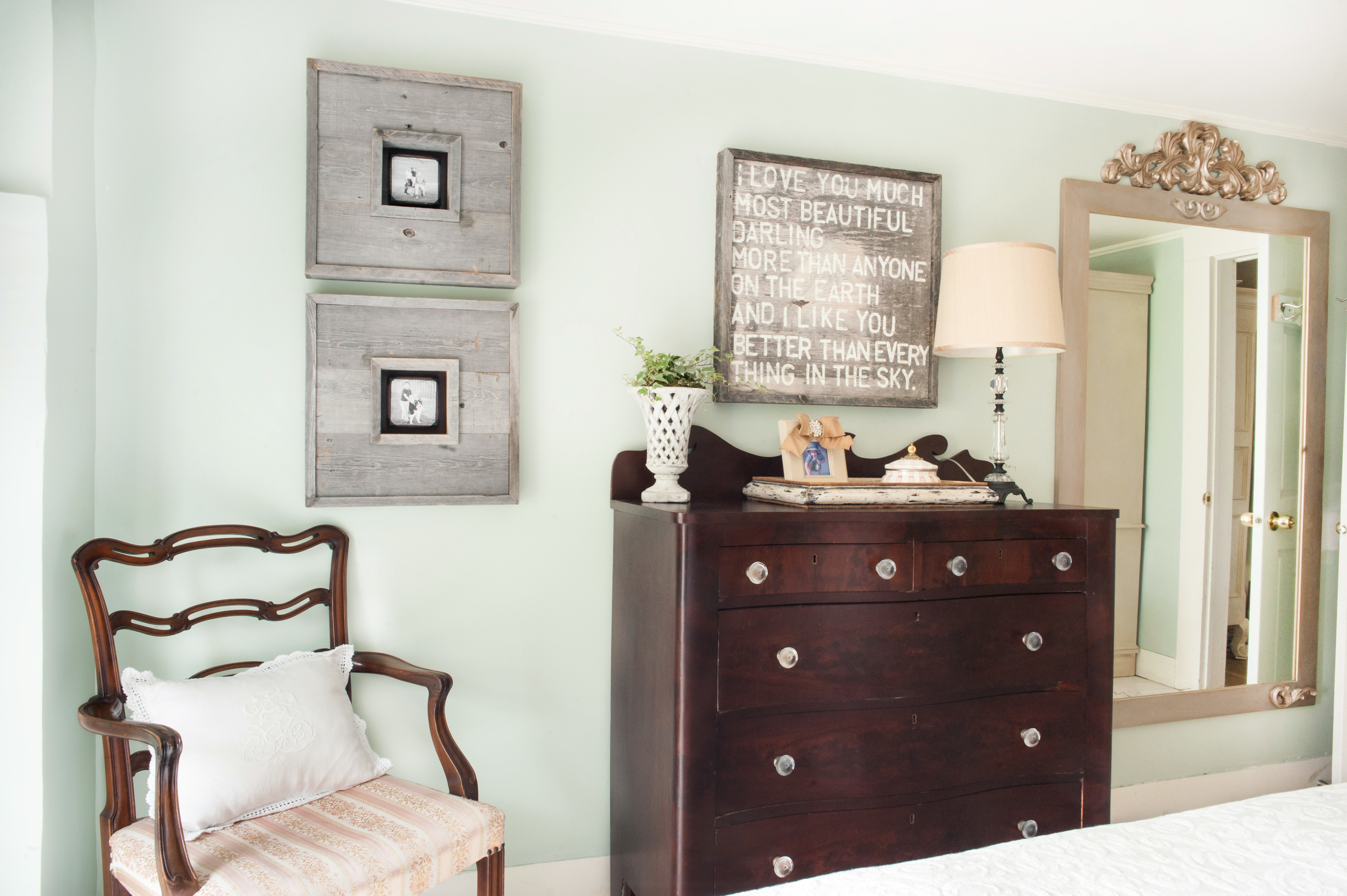 wooden_dresser_with_matching_chair_bedroom