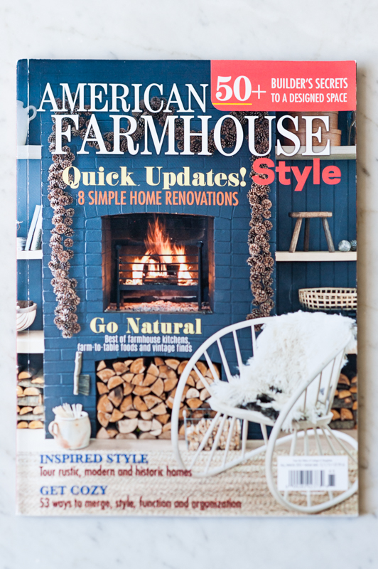 american_farmhouses_magainze