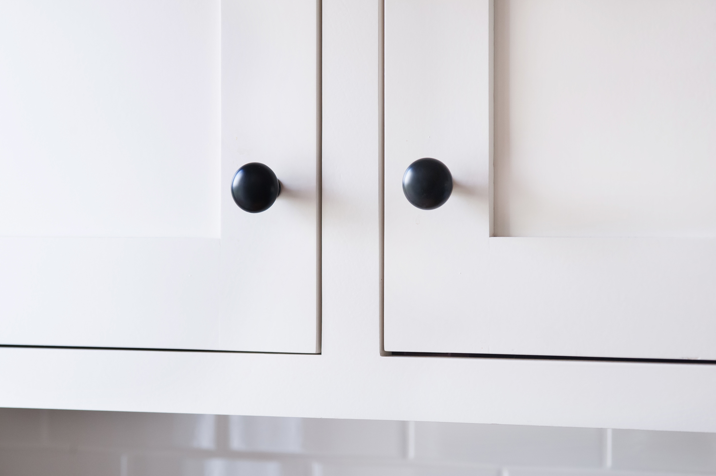 close_up_of_cabinet_doors