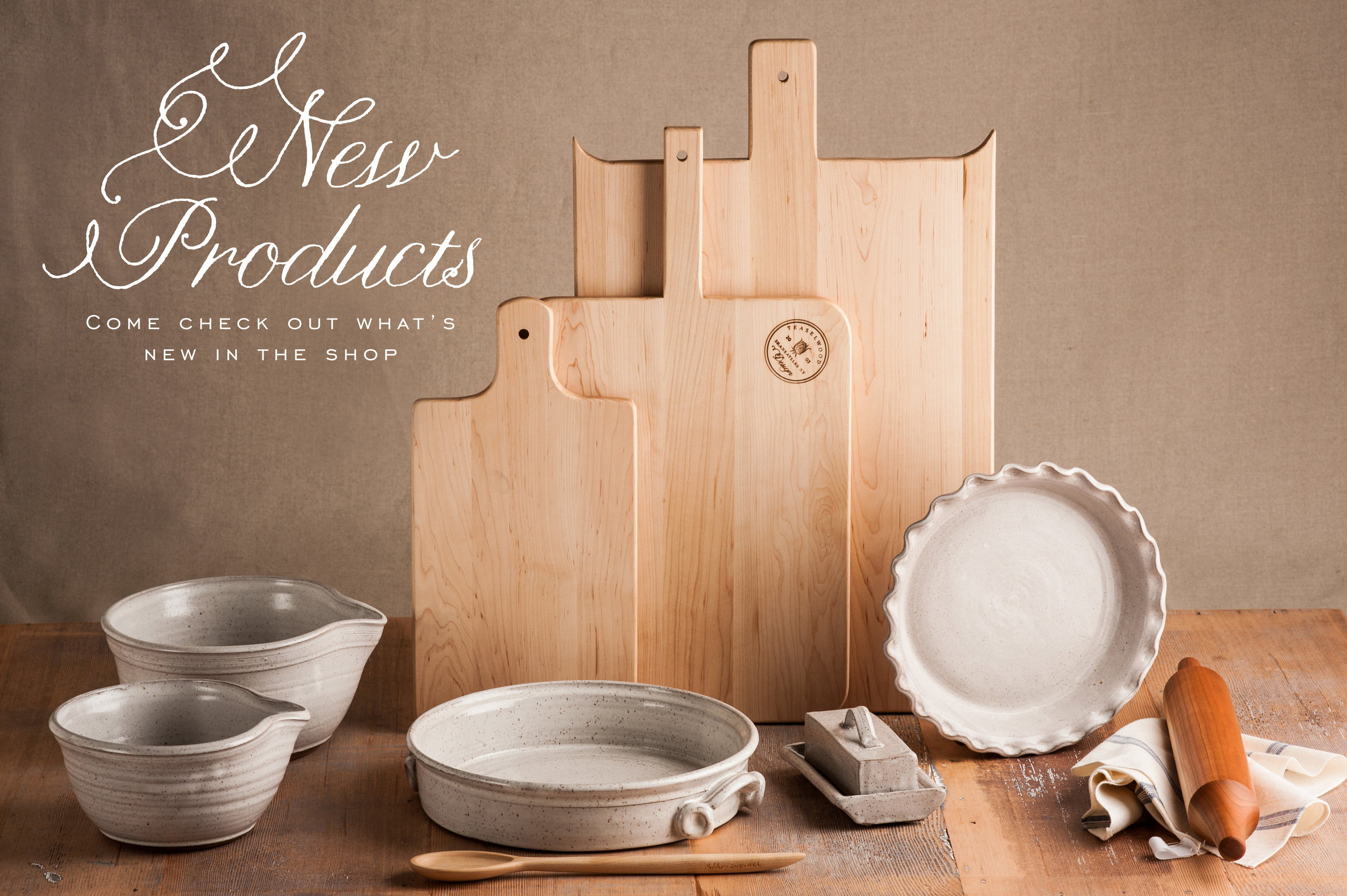 cutting_boards_and_baking_dishes