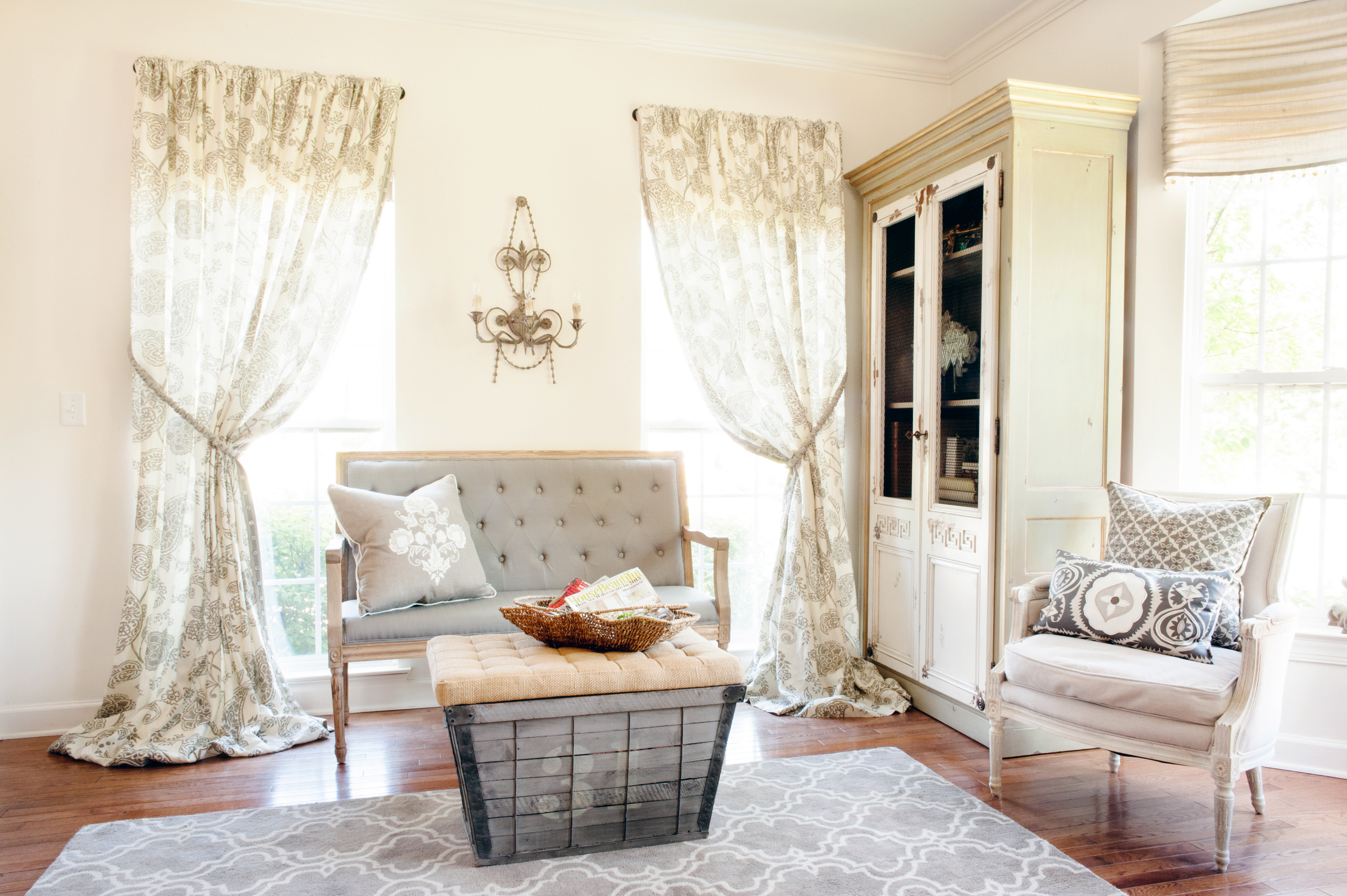 window_treatments_in_updated_sitting_room