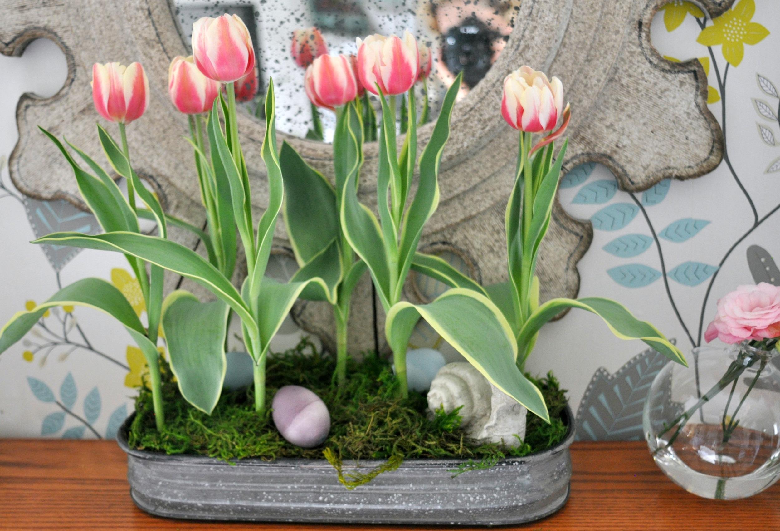 tulips_on_mantel