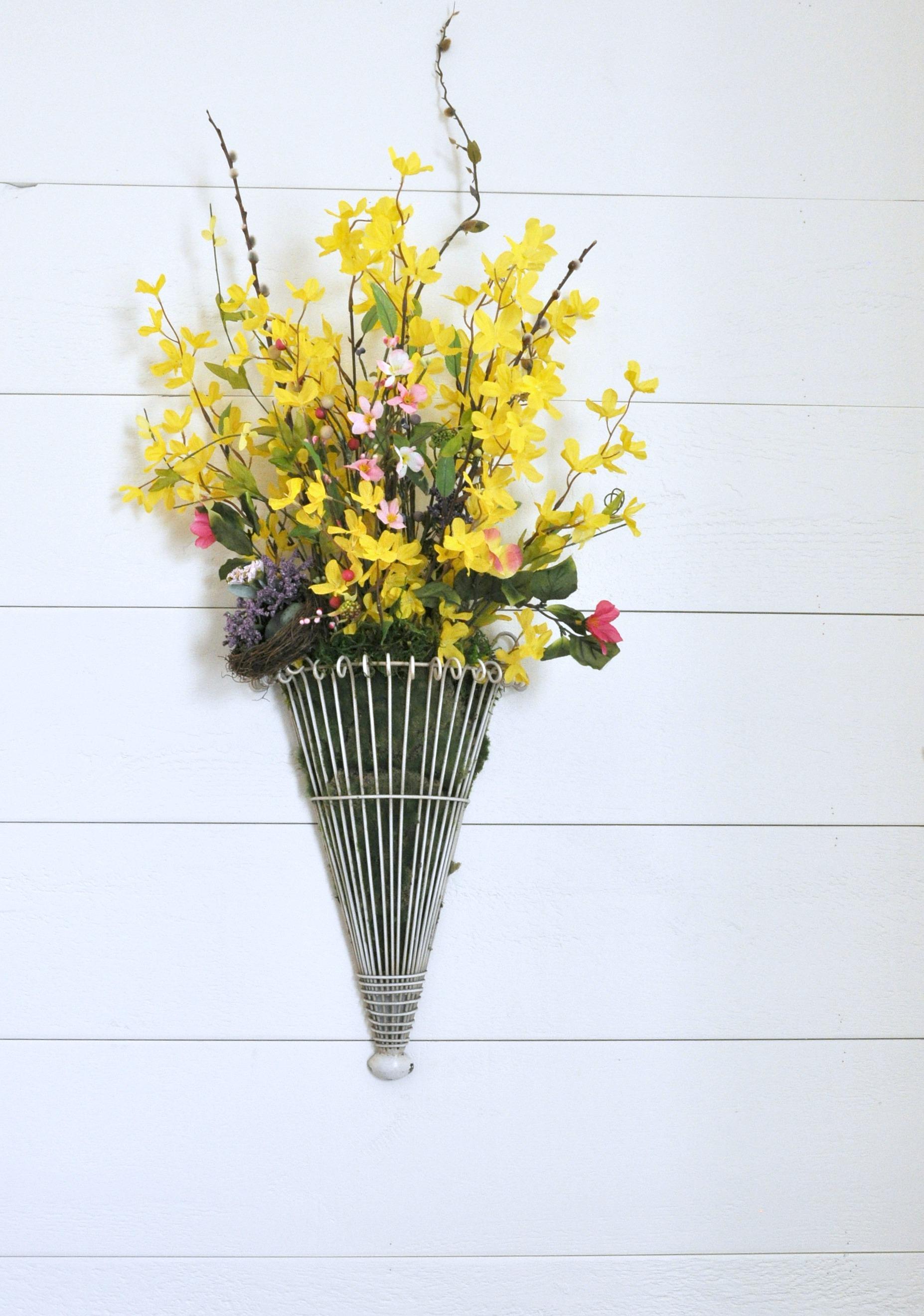 spring_floral_arrangement