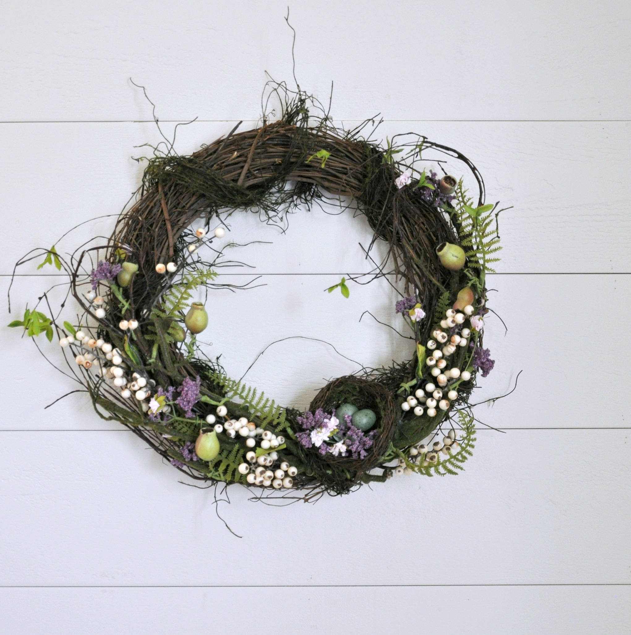 spring_wreath_with_flowers