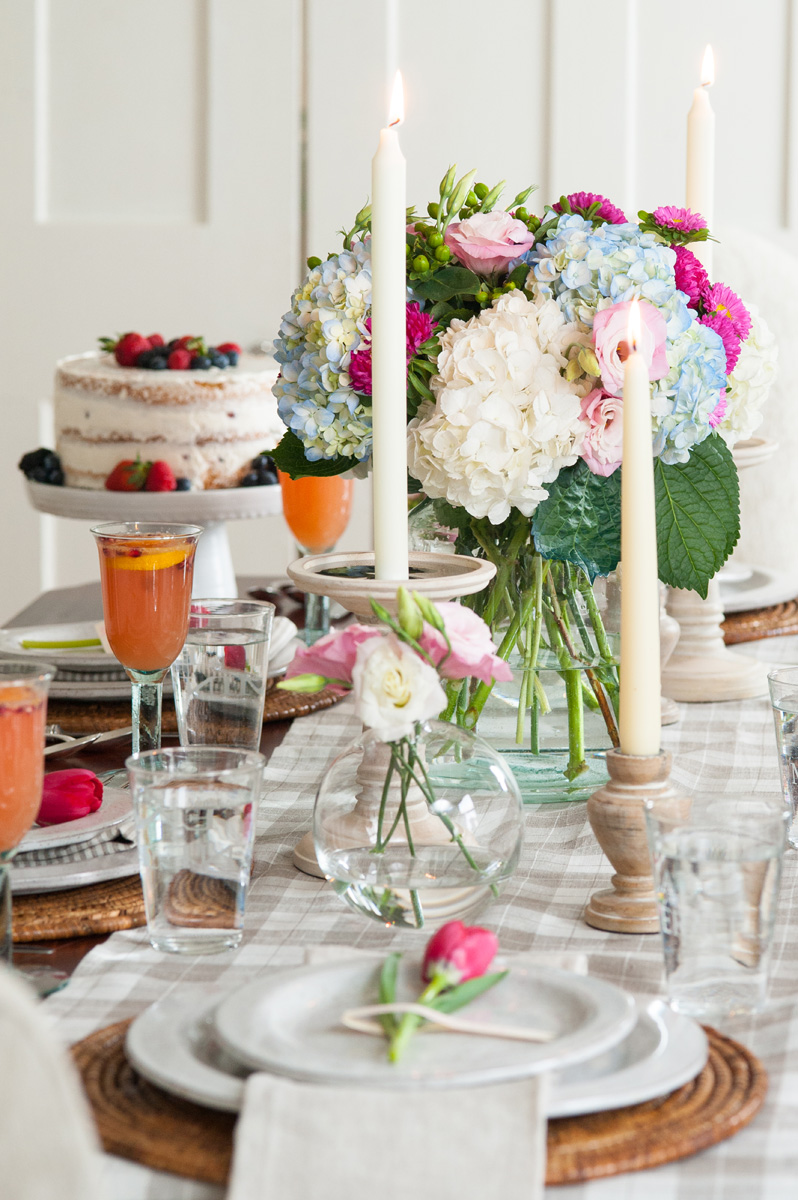 brunch_table_setting