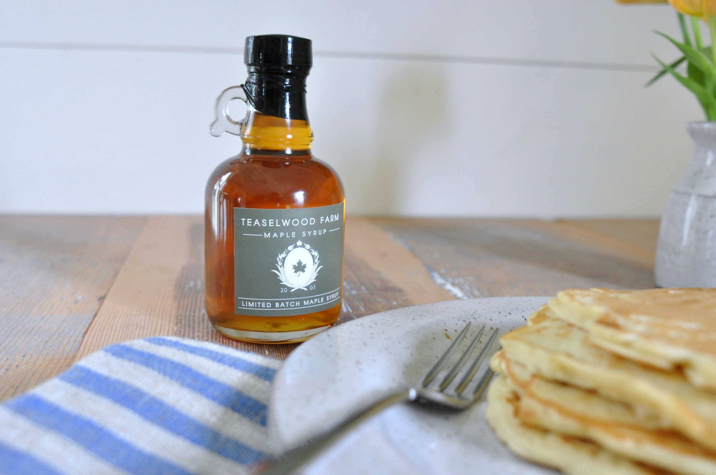 fresh_maple_syrup