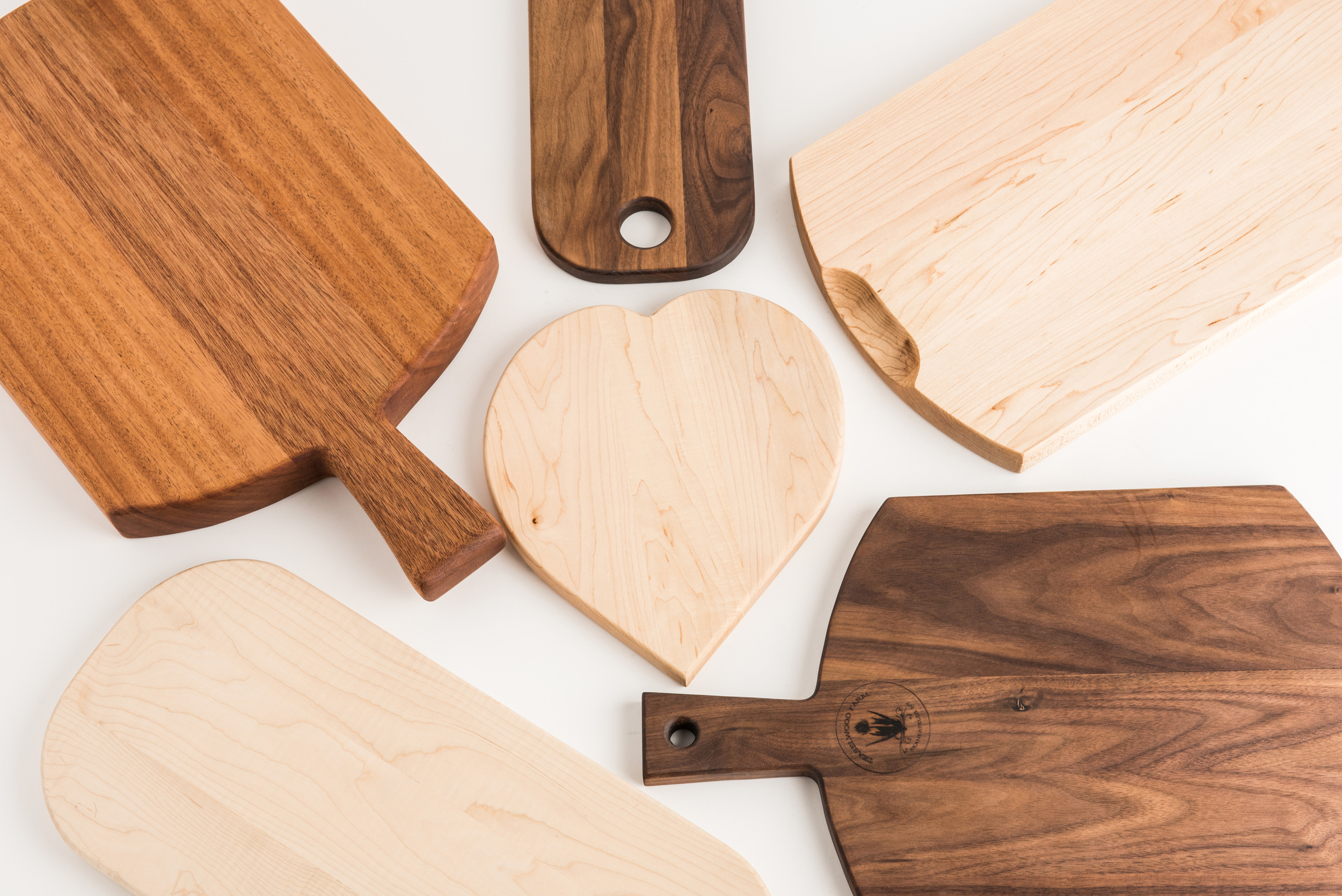 cutting_boards_all_colors