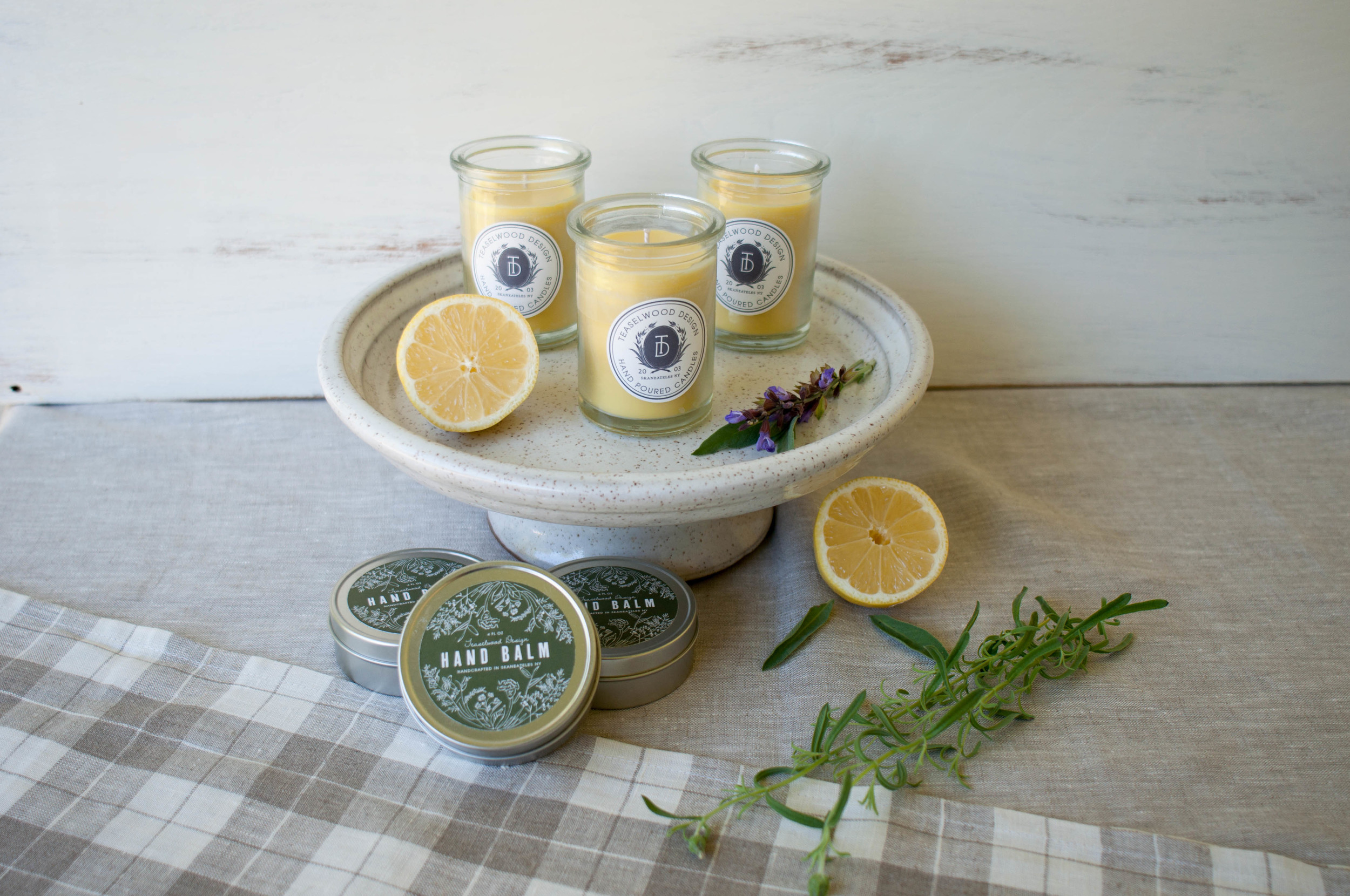 hand-poured-bees-wax-candles