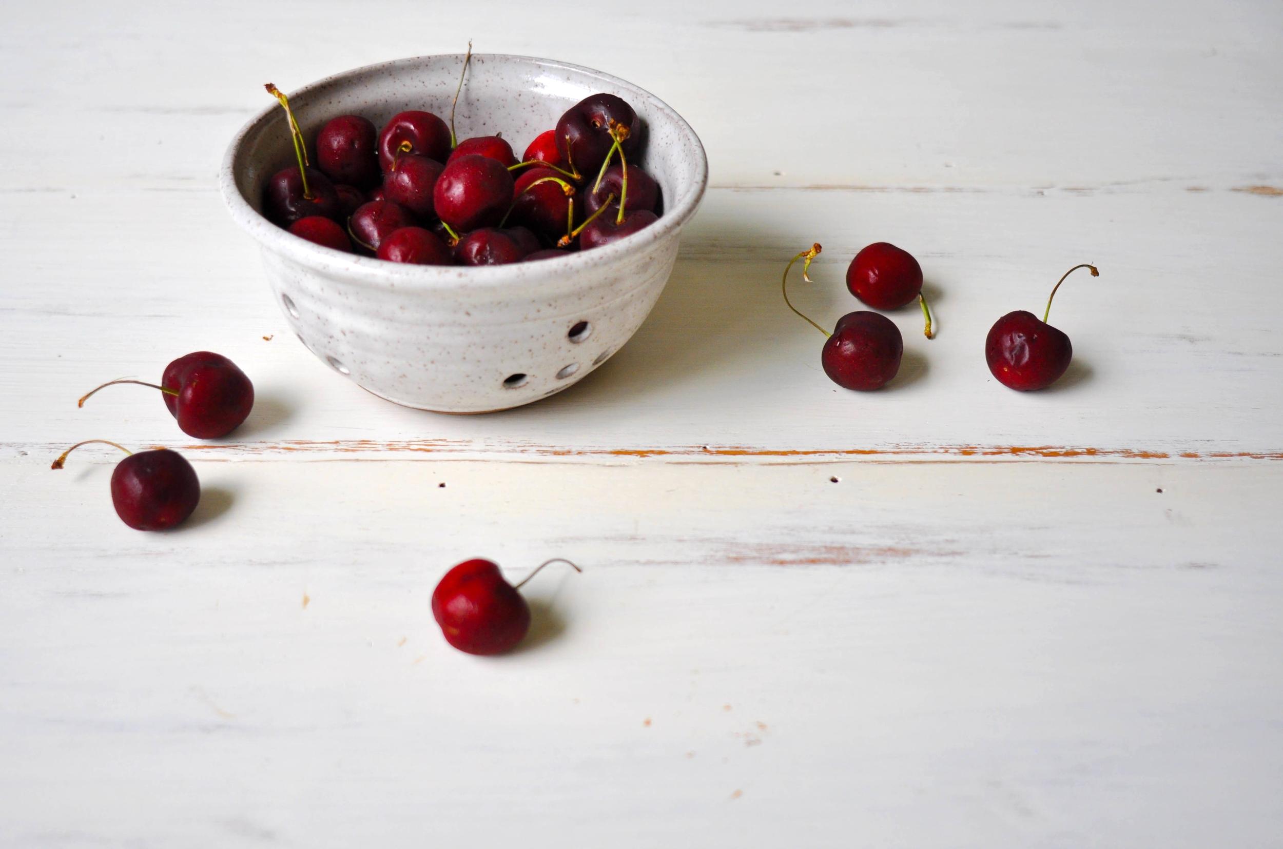 cherries-berry-bowl