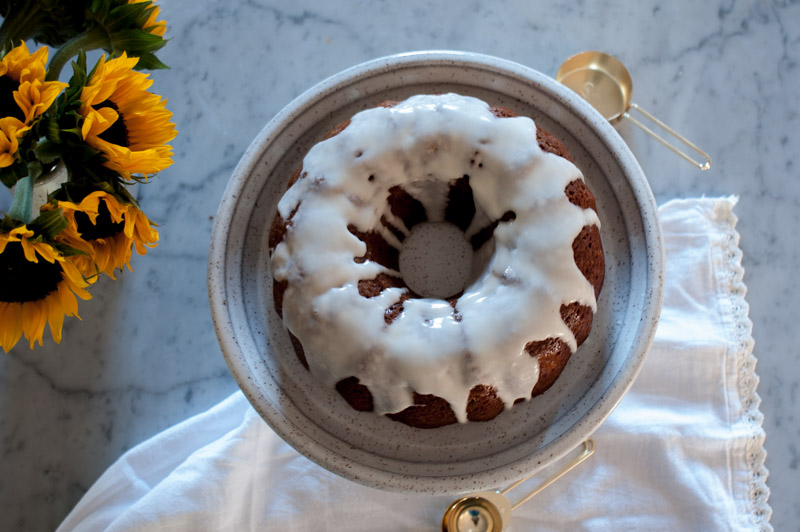 apple-cake-cardamom