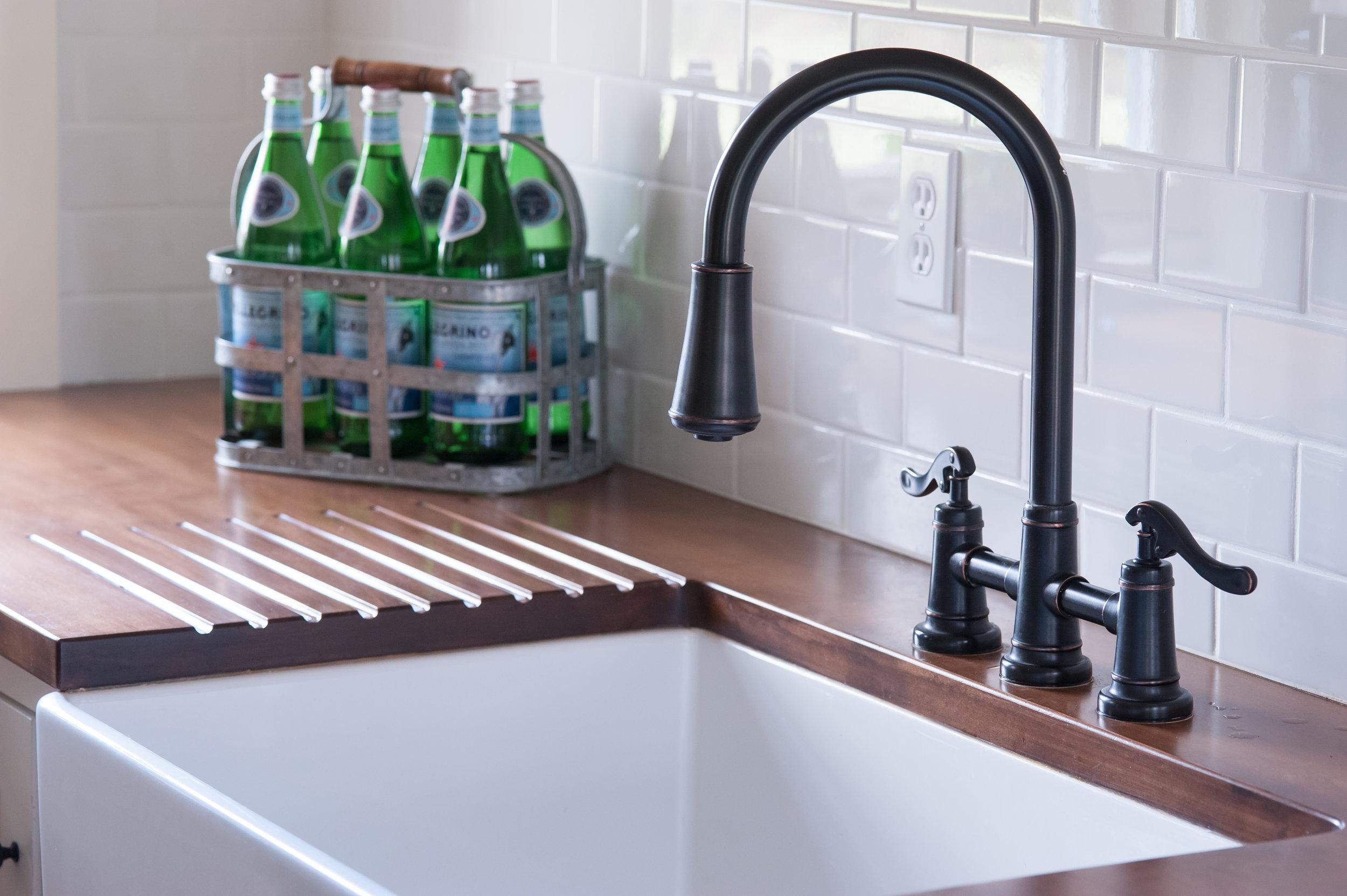 white-kitchen-builtin-drying-board