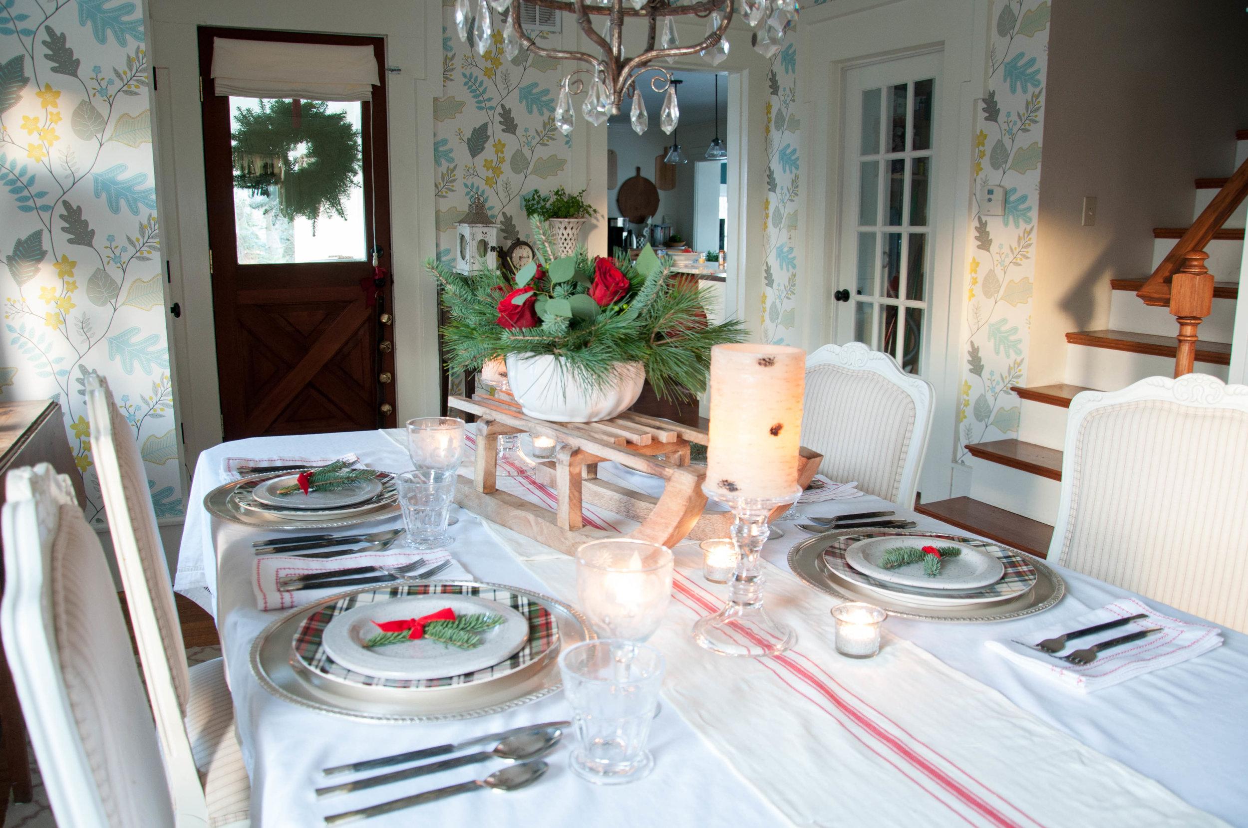 dining room (8 of 25).jpg