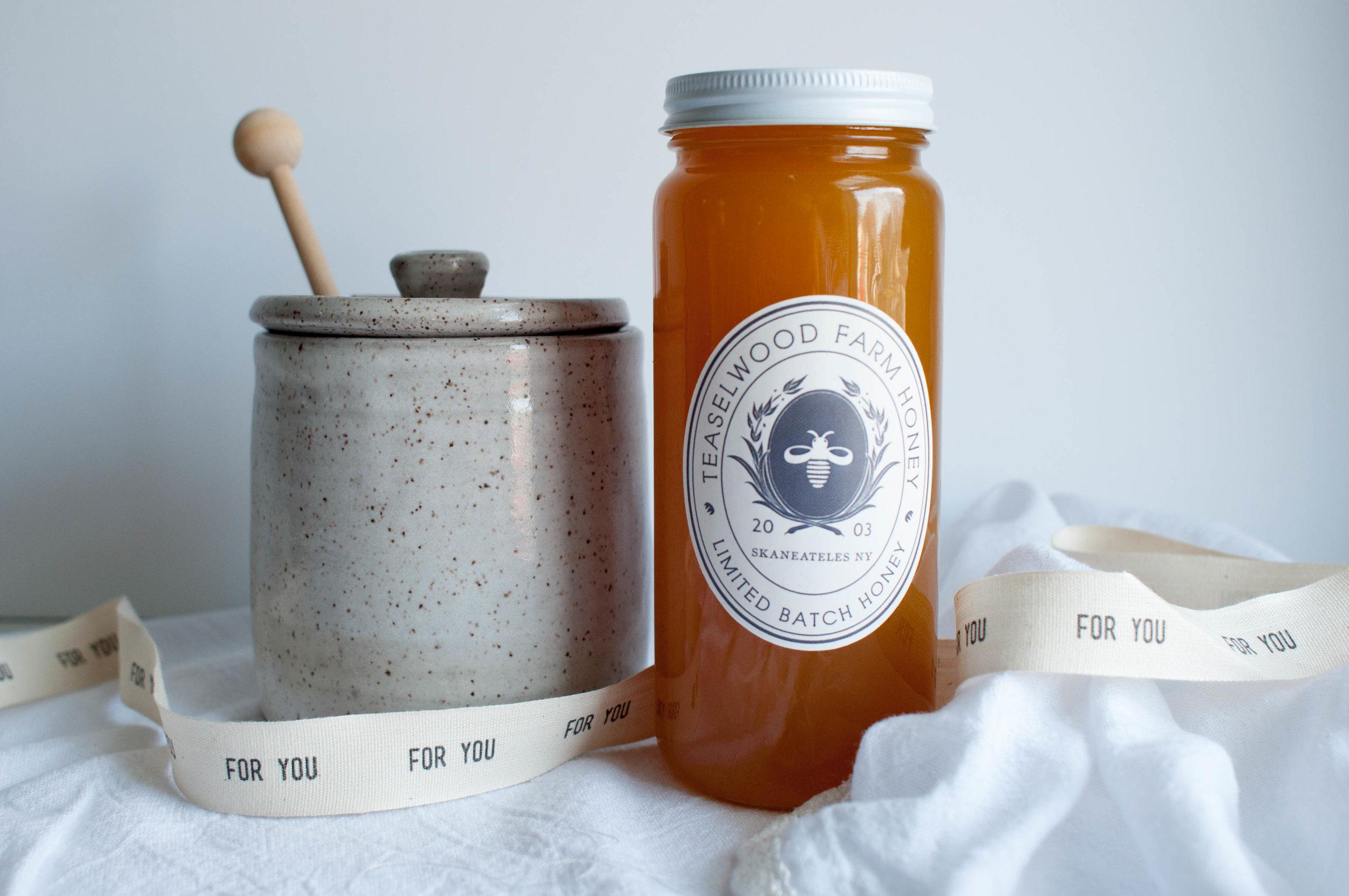 Local Honey (22 of 27).jpg