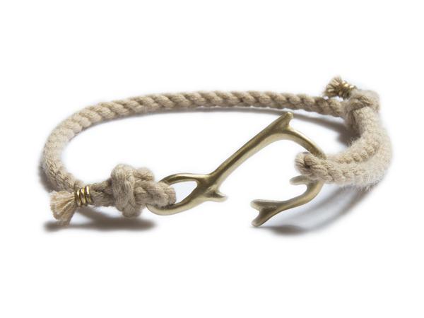nautical-sailor-mens-bracelet