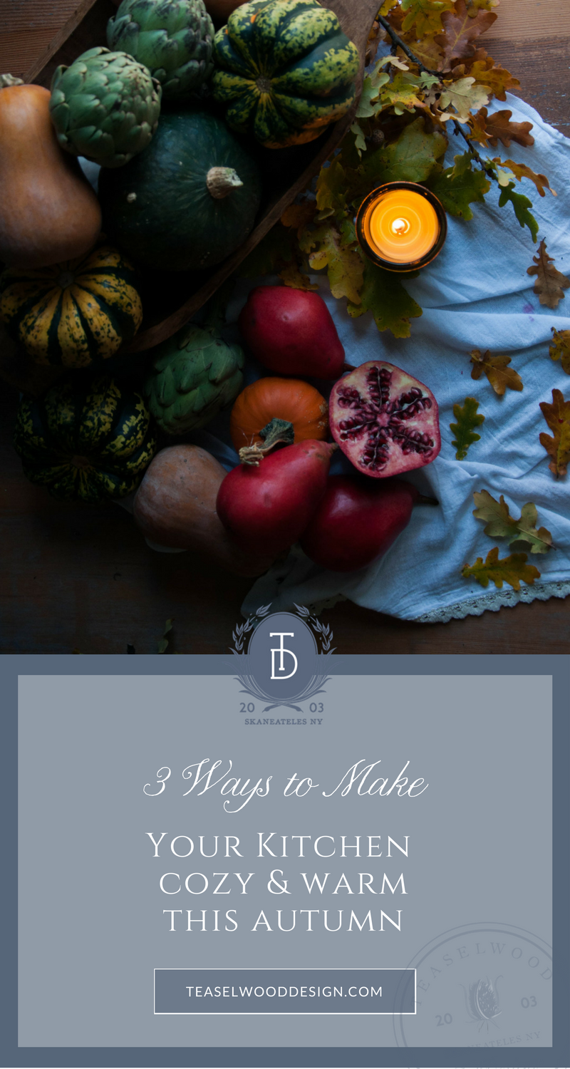 how-to-make-your-kitchen-cozy-warm-this-autumn.png