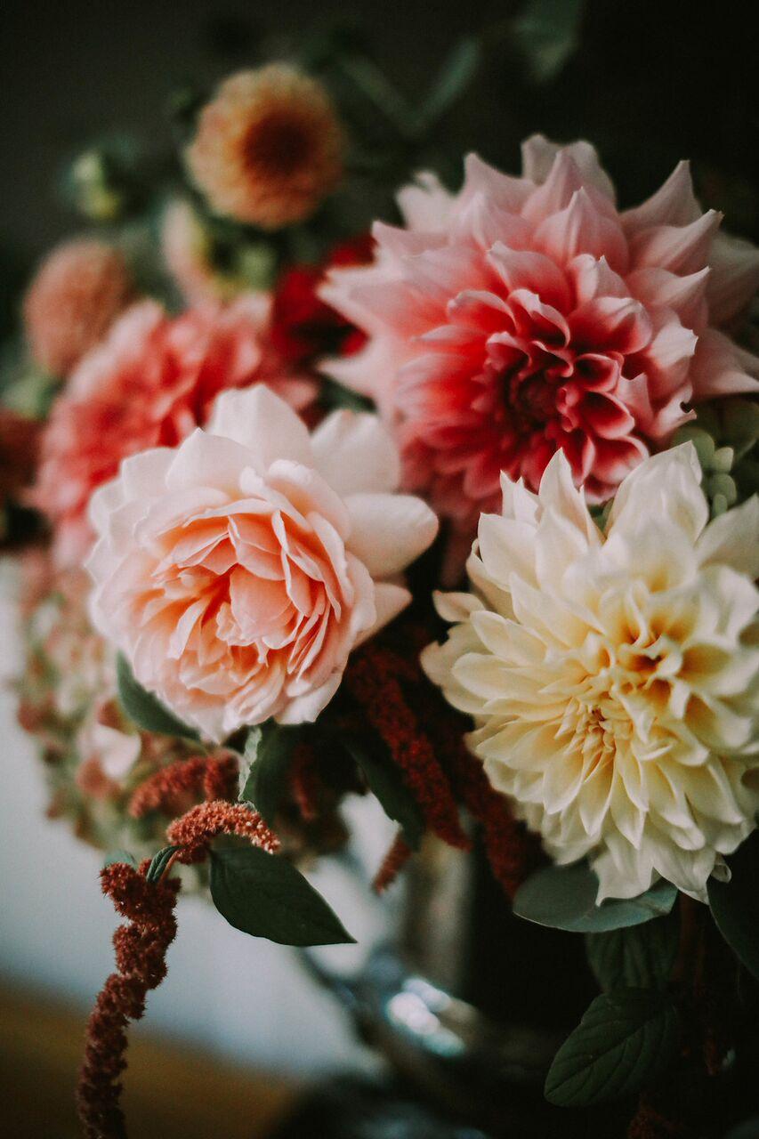 Fresh flower arranging Teaselwood Desgin WhitneyNicholsPhotography-9542_preview.jpg