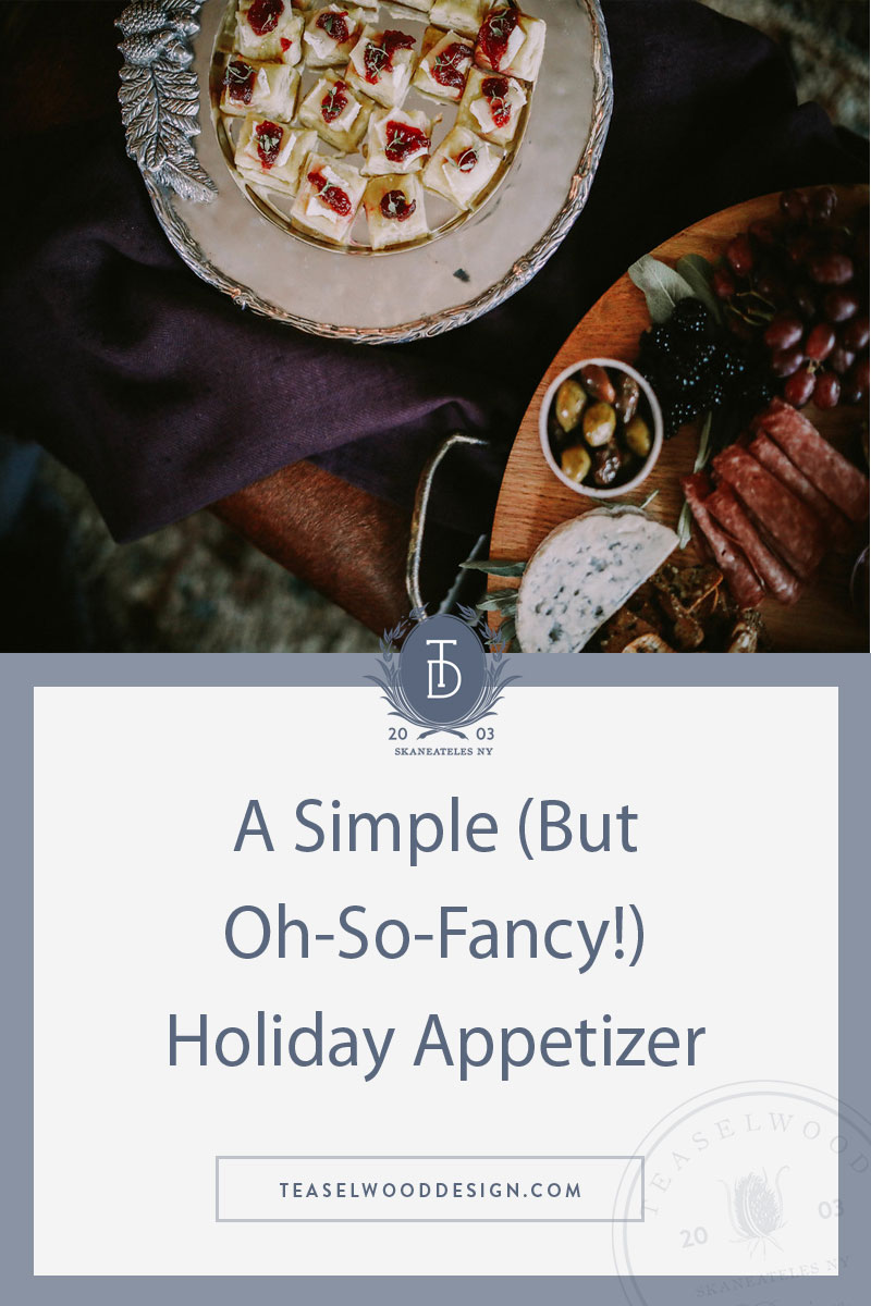 Holiday-Appitizer.jpg