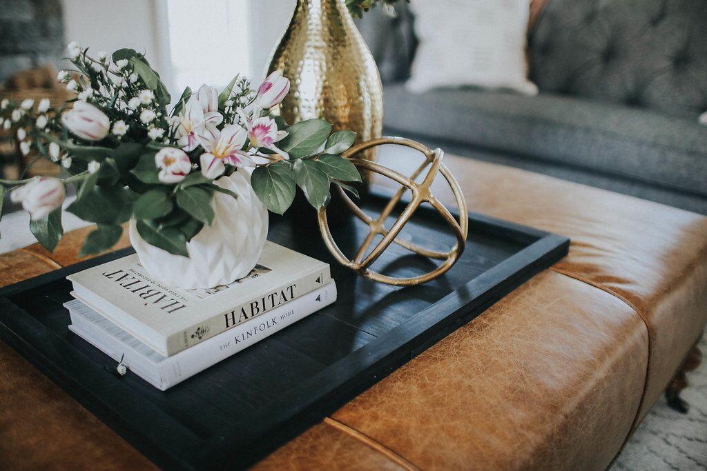 CB llr ottoman detail WhitneyNicholsPhotography-5714_preview.jpg
